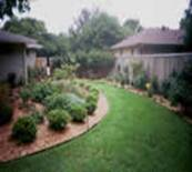 Lawn Tech Landscaping - Landscaping Charlotte North Carolina for over 20 years.